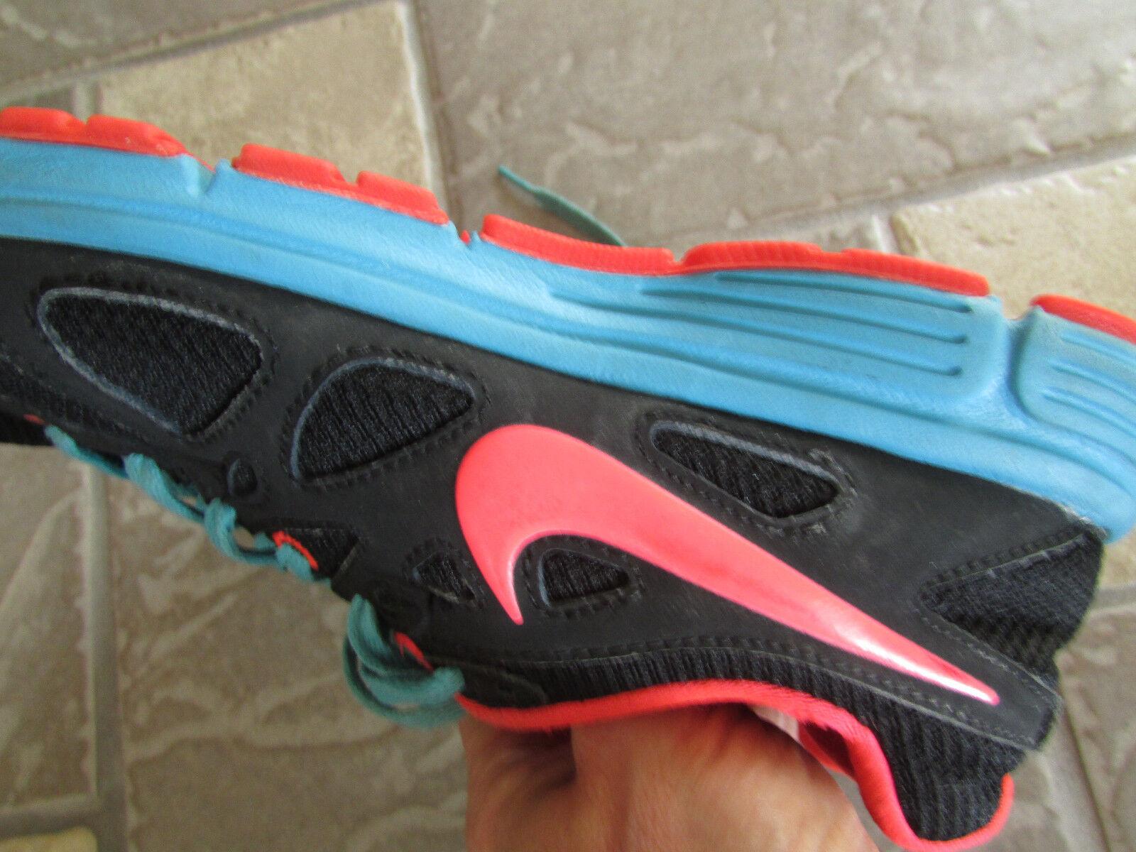 nike rivoluzione 2 scarpe scarpe femminili: 554900 6,5 6,5 6,5 stile libero nave   finitura    Scolaro/Signora Scarpa  88bd06