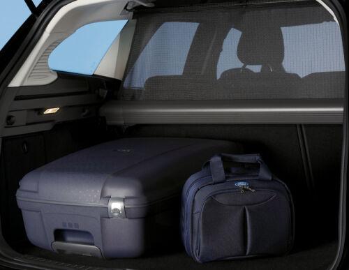 Original Ford Gepäckraum-Trennnetz 1736804 für Focus Turnier ab 2011