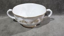 "Shelley England Fine Bone China Tea Cup 4.5"" Dinnerware MS3"