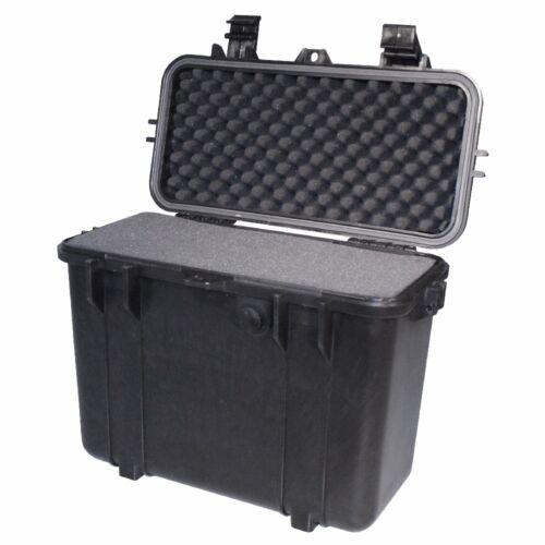 PP Schutz Piloten Pilot Computer Laptop Weinflaschen Laufwerk Koffer case 61461