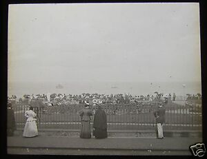VICTORIAN Glass Magic Lantern Slide MARGATE NO5 C1890 KENT CLIFTONVILLE PHOTO - <span itemprop='availableAtOrFrom'>Cornwall, United Kingdom</span> - Returns accepted Most purchases from business sellers are protected by the Consumer Contract Regulations 2013 which give you the right to cancel the purchase within 14 days after the day - <span itemprop='availableAtOrFrom'>Cornwall, United Kingdom</span>