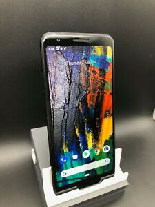 Google-Pixel-3a-64GB-Globally-Unlocked-Screen-Shadows-Don-039-t-miss-this-deal