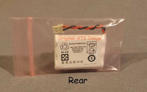NEW 44H8429 CACHE Battery for IBM AS//400 RAID Card