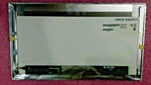 NEW AU B156HW02 V.1 LAPTOP LED LCD OPTRONICS 15.6 Full-HD ORIGINAL.