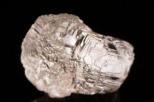 RARE-GEM-Phenakite-Crystal-SALISTONE-MINE-NIGERIA