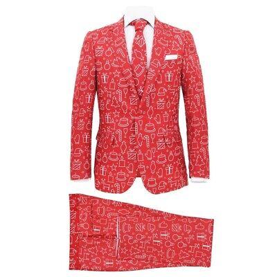 a5bcb09f0 Str 56 | DBA - brugte jakkesæt og habitter