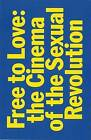 Free to Love by Jesse Pires (Paperback, 2014)