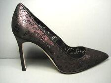fake manolo blahnik shoes ebay
