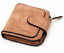 Wallet-Brand-Coin-Purse-PU-Leather-Women-Wallet-Purse-Wallet-Female-Card-Holder thumbnail 7