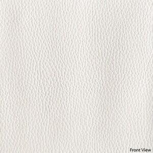 rinker 454341 oem sea white 54 marine vinyl fabric boat auto upholstery yd ebay. Black Bedroom Furniture Sets. Home Design Ideas