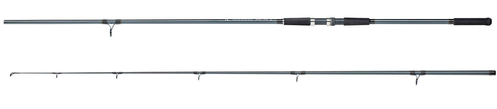 Dam Camaro 12ft 3lb 2pc  Carp Rod Fishing
