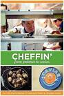 Cheffin': From Potatoes to Caviar by Brendan Cronin (Paperback / softback, 2012)