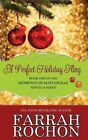A Perfect Holiday Fling by Farrah Rochon (Paperback / softback, 2016)