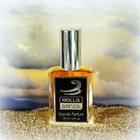 Bella Senza Parfum Sweet Alien - 30 Ml