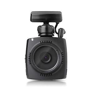 Lukas-LK-7500-CUTY-1080p-Dash-Cam-w-GPS-Same-as-Lukas-LK-7900-Ace