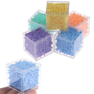 3D-Maze-Magic-Puzzle-Speed-Cube-Rolling-Ball-Game-Maze-Kid-Educational-Toys-SI