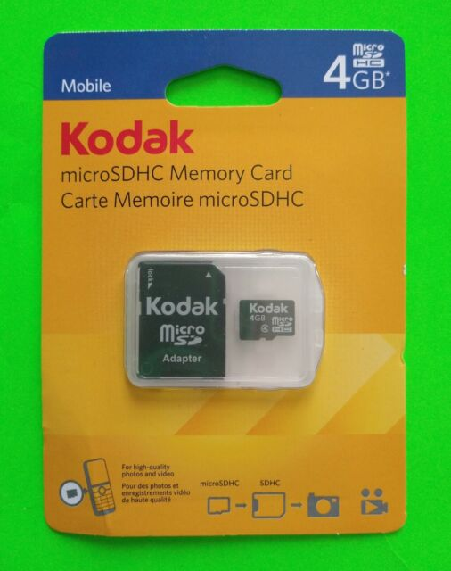 Fastest Card in the Market FOR Kodak EasyShare M1093 IS M320 16GB Class 10 SDHC Team High Speed Memory Card 20MB//Sec A free High Speed USB Adapter is included Comes with.