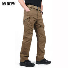 94fb7f8b3c4 item 3 ReFire Gear IX9 City Tactical Cargo Pants Men Combat SWAT Army  Military Pants -ReFire Gear IX9 City Tactical Cargo Pants Men Combat SWAT  Army ...