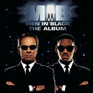 Men-in-Black-1997-Will-Smith-Snoop-Doggy-Dogg-Ginuwine-CD
