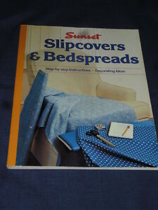Vintage-Sunset-SLIPCOVERS-amp-BEDSPREADS-Step-By-Step-Sewing-Instructions-to-make