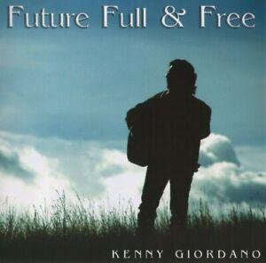 Future Full & Free Kenny Giordano