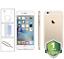Apple-iPhone-6-16GB-64GB-128GB-Unlocked-SIM-Free-Smartphone-Various-Colours thumbnail 3