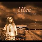 Mourning This Morning by Ellen (Sweden) (CD, Apr-2010, CD Baby (distributor))