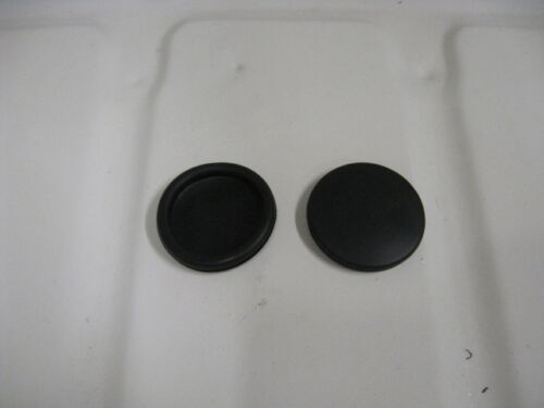 MK2 SPRING HANGER GROMMETS RALLY FORD ESCORT MK1 RS BLANK HOLE IN BOOT