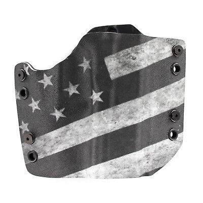 Canik Desert Eagle SPARTAN MultiCam R/&R HOLSTERS: Arex Remington