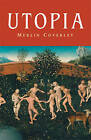 Utopia by Merlin Coverley (Paperback, 2010)