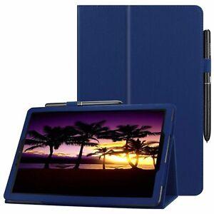Per-Samsung-Galaxy-Scheda-S4-10-5-SM-T830-SM-T835-Book-Cover-Slim-Custodia-Borsa