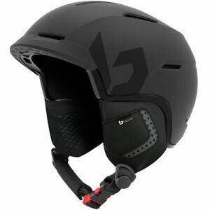Bolle-Motive-Ski-Helmet
