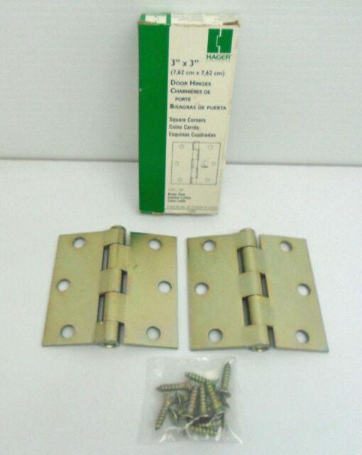 Ryobi A99HT2 charnière de porte Kit d/'installation//mortiser Modèle