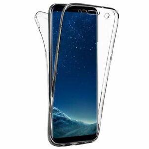 Funda-Gel-Silicona-Doble-360-360-Transparente-Para-iPhone-7-7G-4G-4-7-034