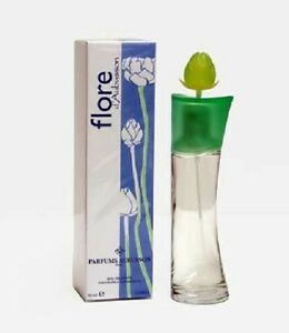 Flore-AUBUSSON-Eau-toilette-spray-100ml