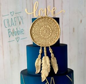 039-LOVE-039-wooden-Hand-made-cake-topper-wedding-anniversary-engagement-MORE-COLOURS
