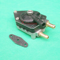 Fuel Pump For Johnson Evinrude 100hp -140hp 438559 0438559 433390