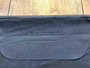 british-airways-large-concorde-singapore-airlines-plastic-info-wallet