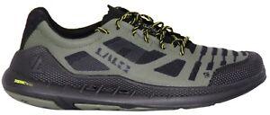 Lalo-1BU005-JNG-Men-039-s-Zodiac-Recon-Jungle-Bud-S-Athletic-Cushion-Running-Shoes