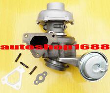 Mercedes Sprinter Vito Viano 2.2 115 CDI W639 OM646 DE22LA turbo turbocharger