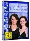 Gilmore Girls - Staffel 6 (2013)