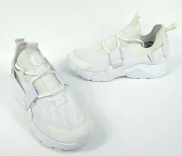 Nike Air Huarache City Low Women's Shoes Size 8.5