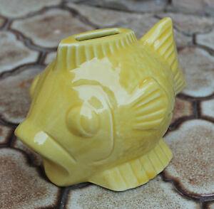 tirelire-a-casser-forme-poisson