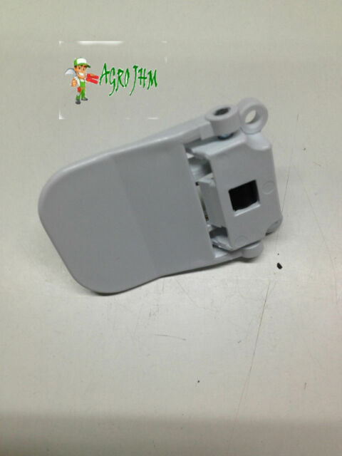 Impex carré Lampe Perles-Per Pack de 5 805\04-M