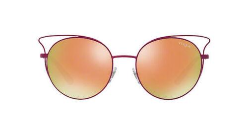 4048s Il Sole ¡scegli Colore Vogue Occhiali Da qtwAaxP