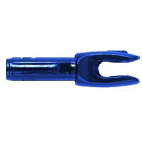 Easton Nock Deep 6 Blue Doz Bag