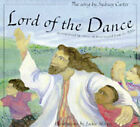 Lord of the Dance by Sydney Carter (Hardback, 1998)