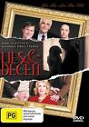 Lies & Deceit (DVD, 2012)