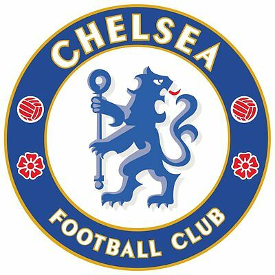 reproduction CHELSEA FA LEAGUE CUP CHARITY SHIELD FINAL TICKET [RMT]