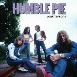 HUMBLE-PIE-JOINT-EFFORT-IMPORT-CD-WITH-JAPAN-OBI-G88